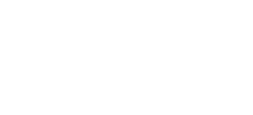 salon gejaca logo